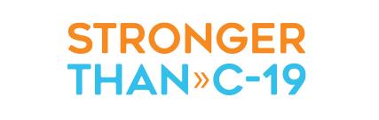 stronger_than_c-19