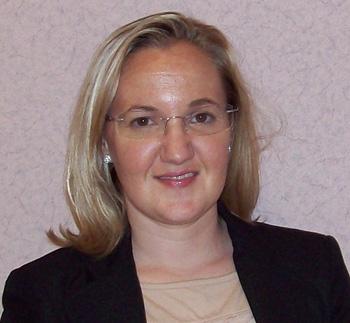 Erin Hess