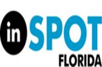 In Spot Florida